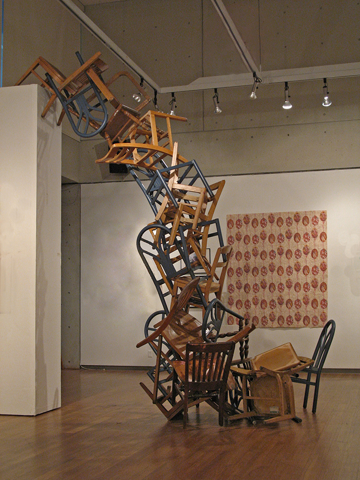 Edwards_Weisman_tipping_a_chair_backwards_web